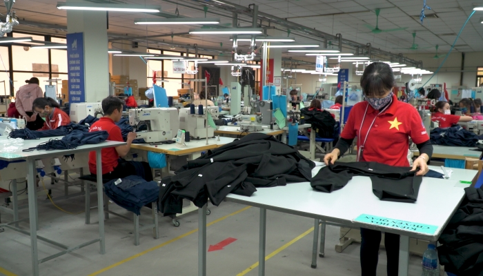 All You Need to Know about Manufacturing & Sourcing in Vietnam