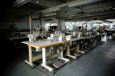 Manufacturers in China Survive by Moving to Asian Neighbors, including Vietnam